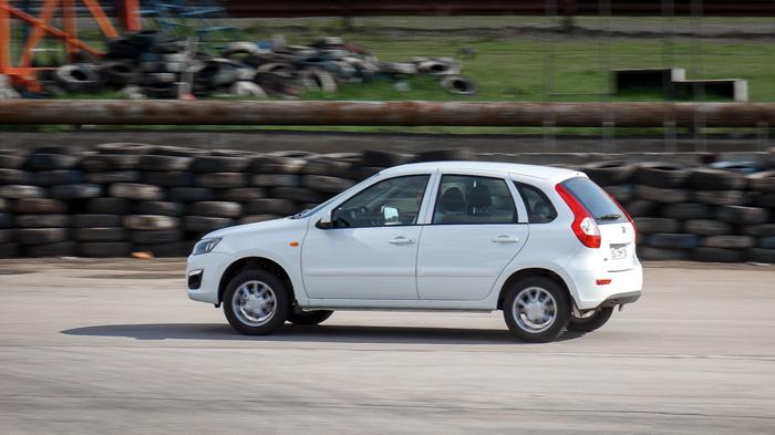 АвтоВАЗ-ը առաջիկայում 5 նոր մոդել կթողարկի