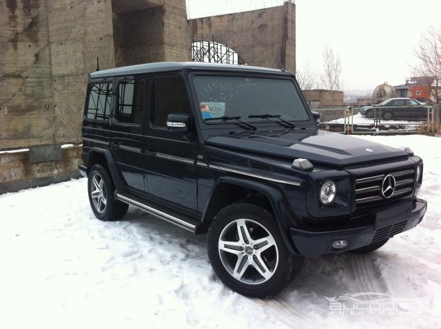 Armenyan g biography for Mercedes benz biography