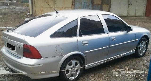 opel vectra b 1999 for sale in armenia 4 500. Black Bedroom Furniture Sets. Home Design Ideas