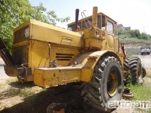 kamaz truck russia  dakar  410217016827